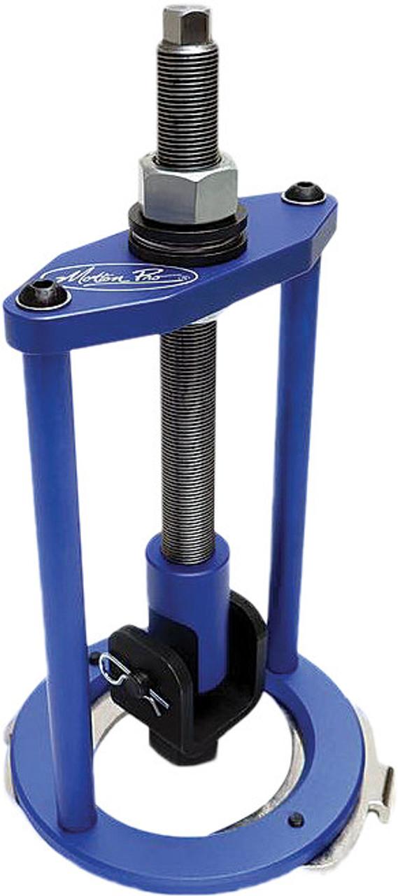 Motion Pro 08-0247 Valve Spring Compressor