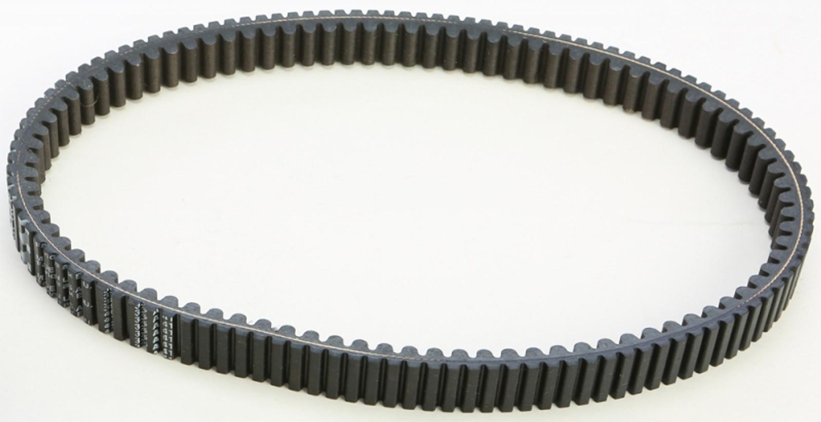 EPI Severe Duty Drive Belt WE265026