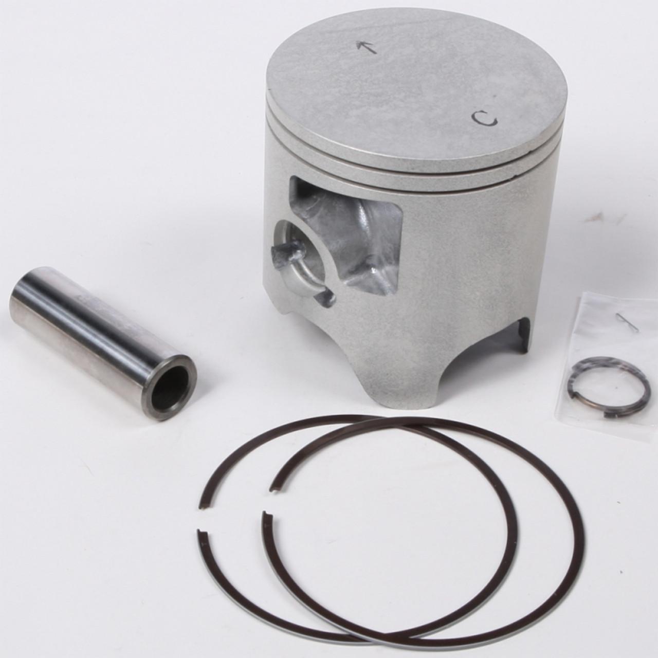 Prox Racing Parts 01.6509.B Piston Kit