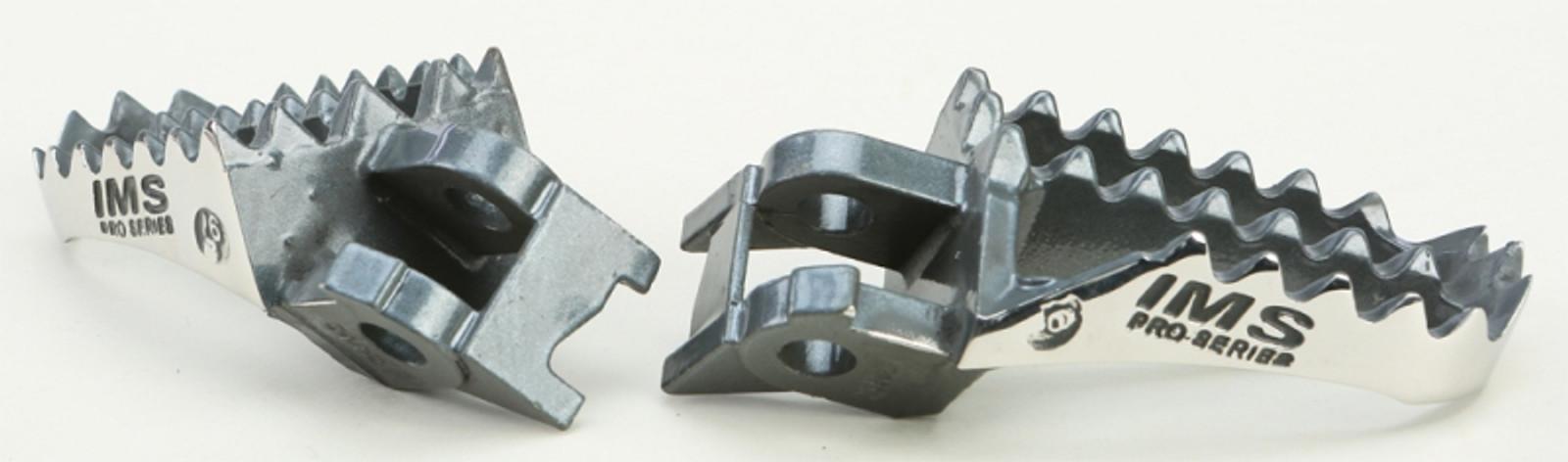 IMS 292211-4 Pro Series Footpegs