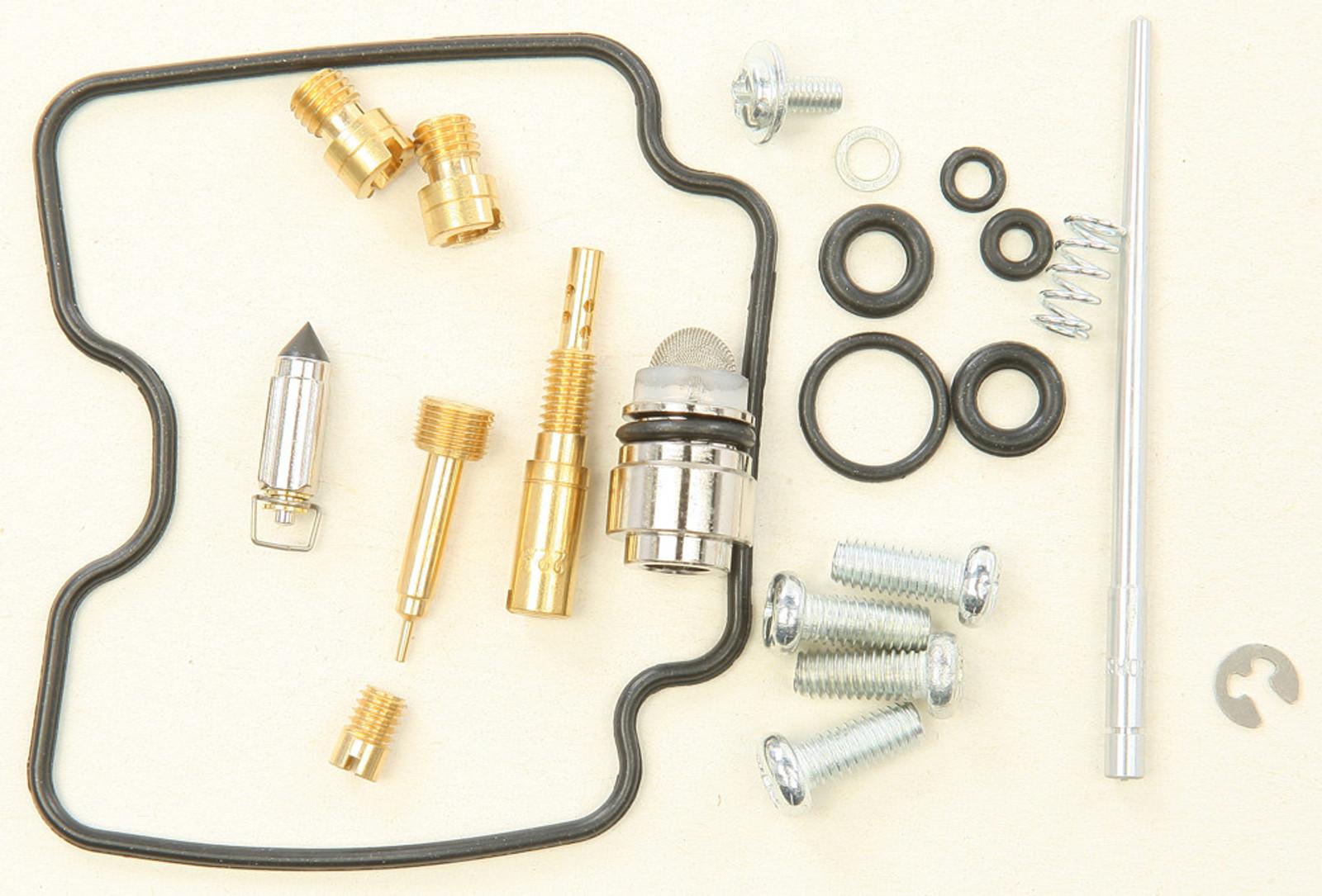 Pro Braking PBK1623-SIL-BLA Front//Rear Braided Brake Line
