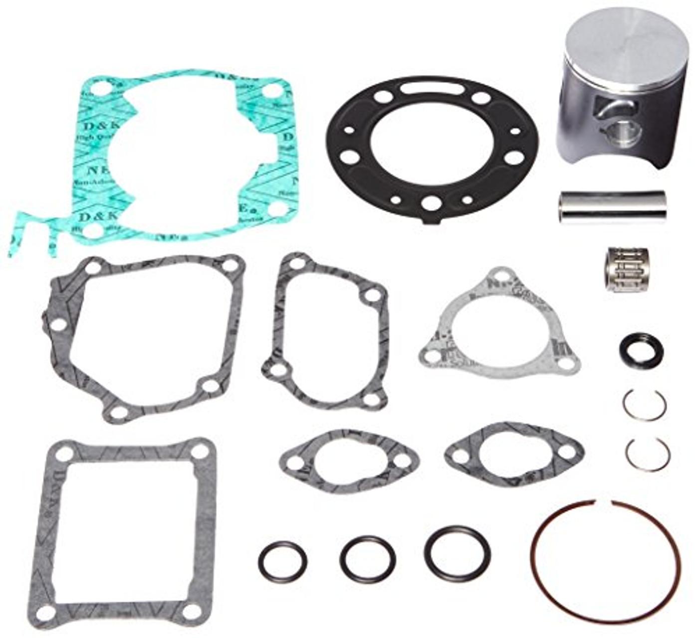 Vertex VTK22685C Replica Top End Piston Kit