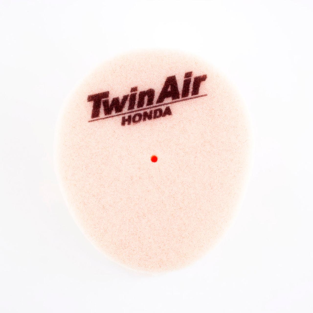 CR250 1987 CR500 87-88 Twin Air Filter 150102 Honda CR125 87-88