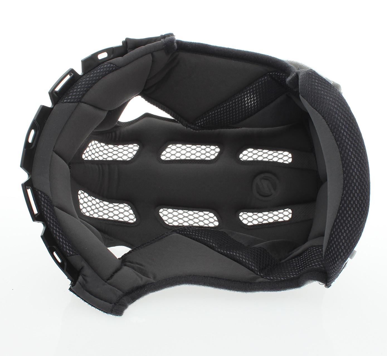 Suomy MX Jump Head Liner Medium