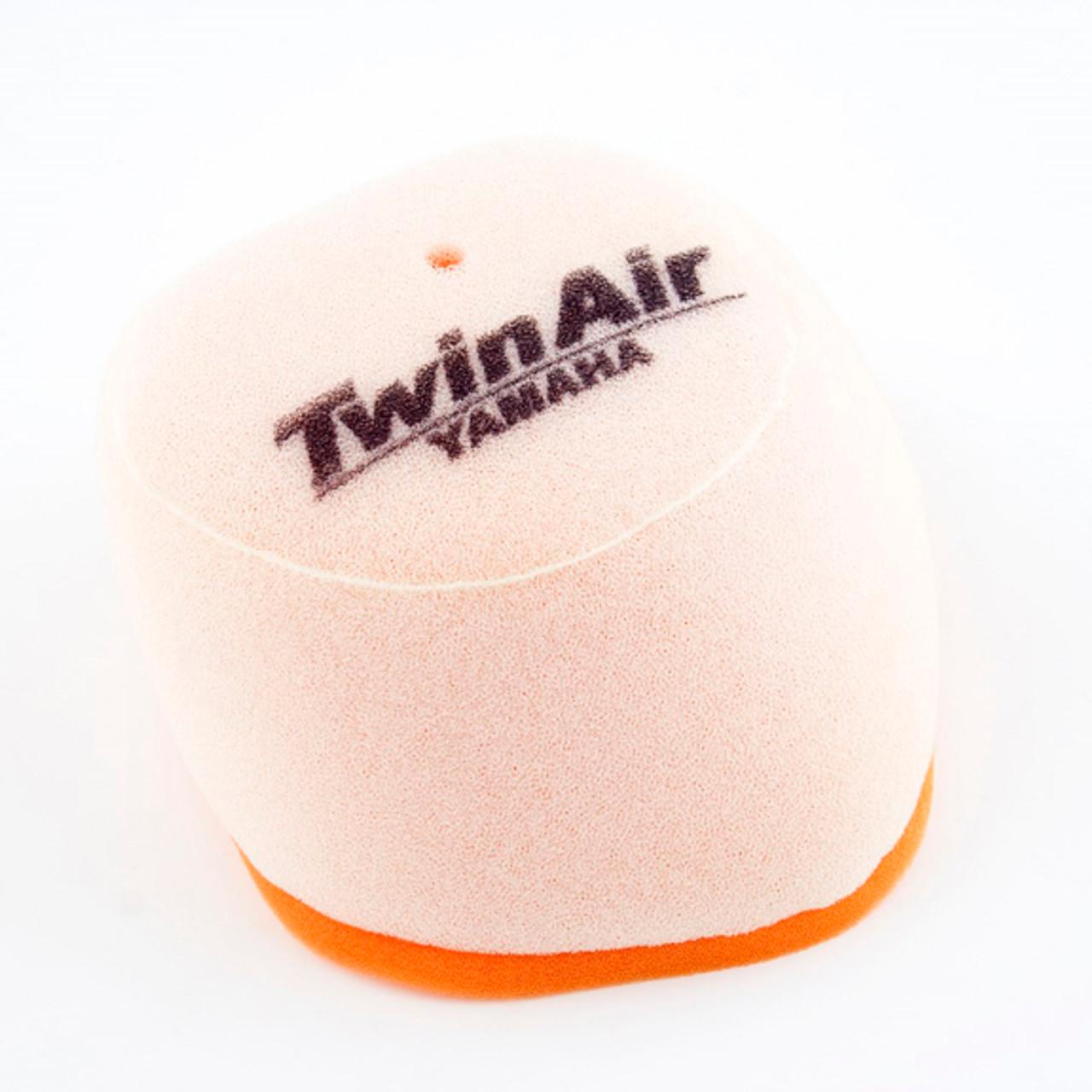 TWIN AIR LUFTFILTER 152200