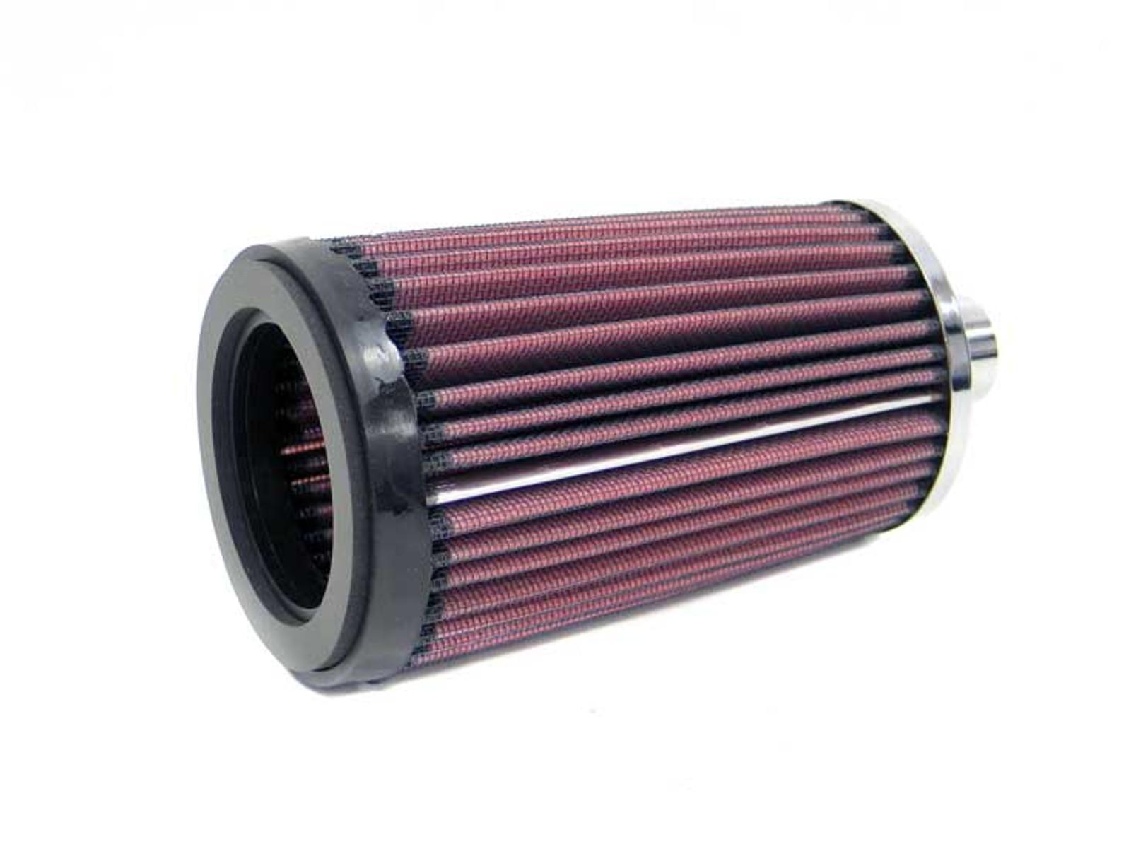 K&N Air Filter SU-1250 for Suzuki GS1000 1100 E L S 78-83/GS750 GSX1100E  GSX750
