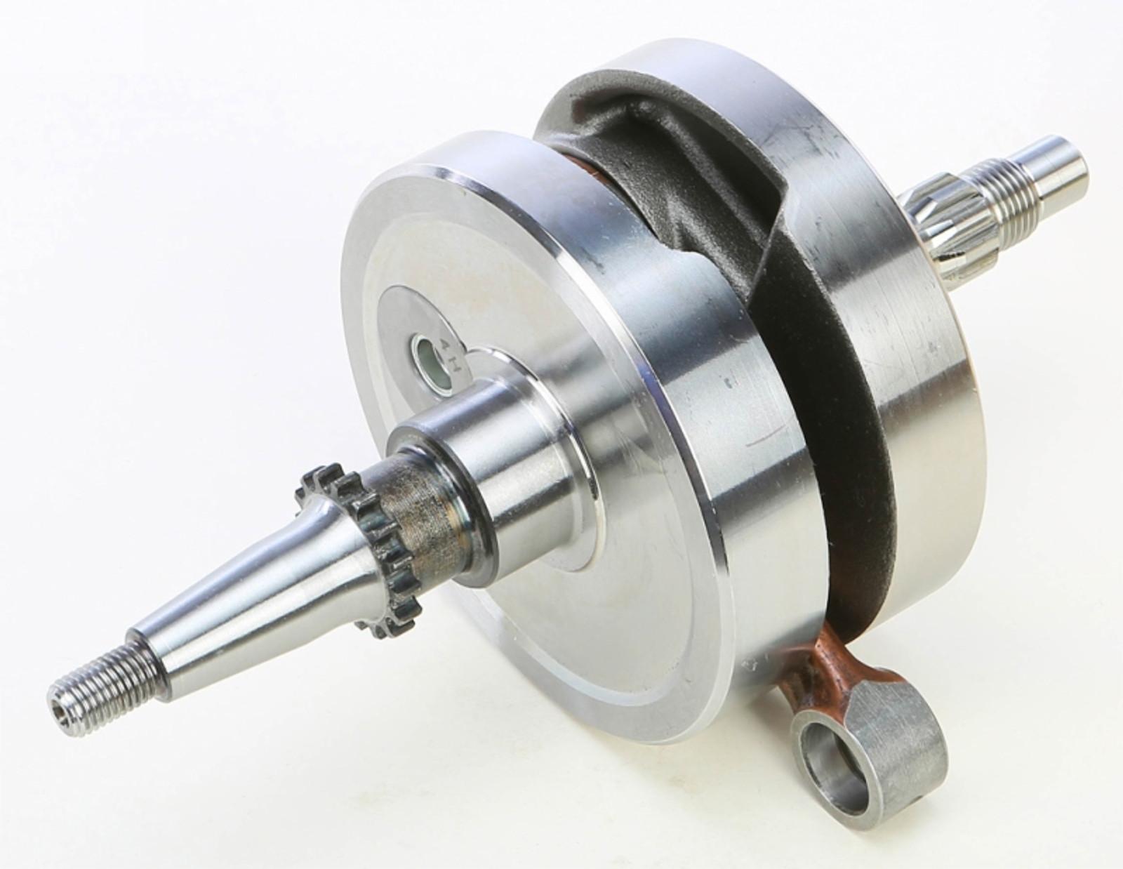 Hot Rods Crankshaft Assembly 4062