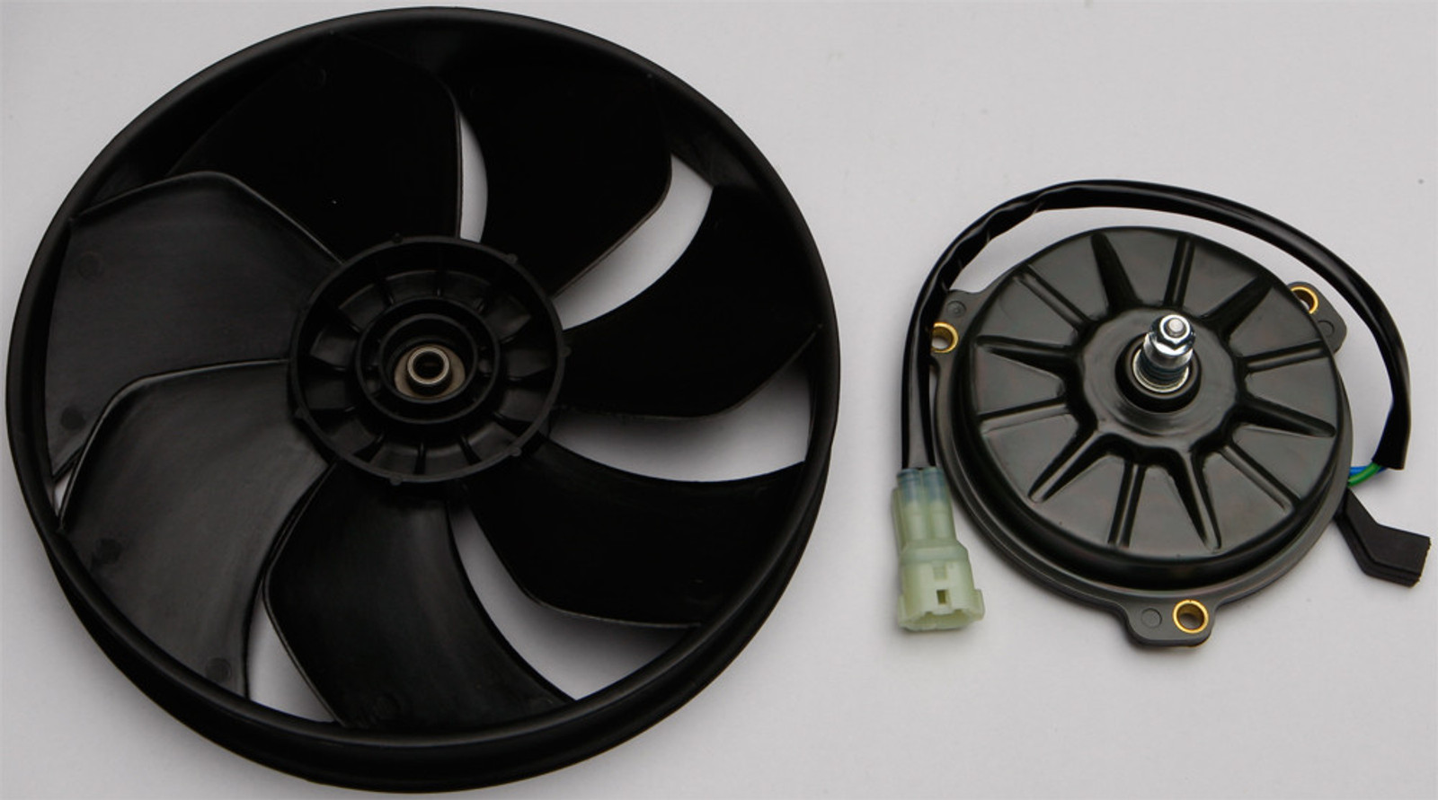 ALL BALLS COOLING FAN (70-1012)