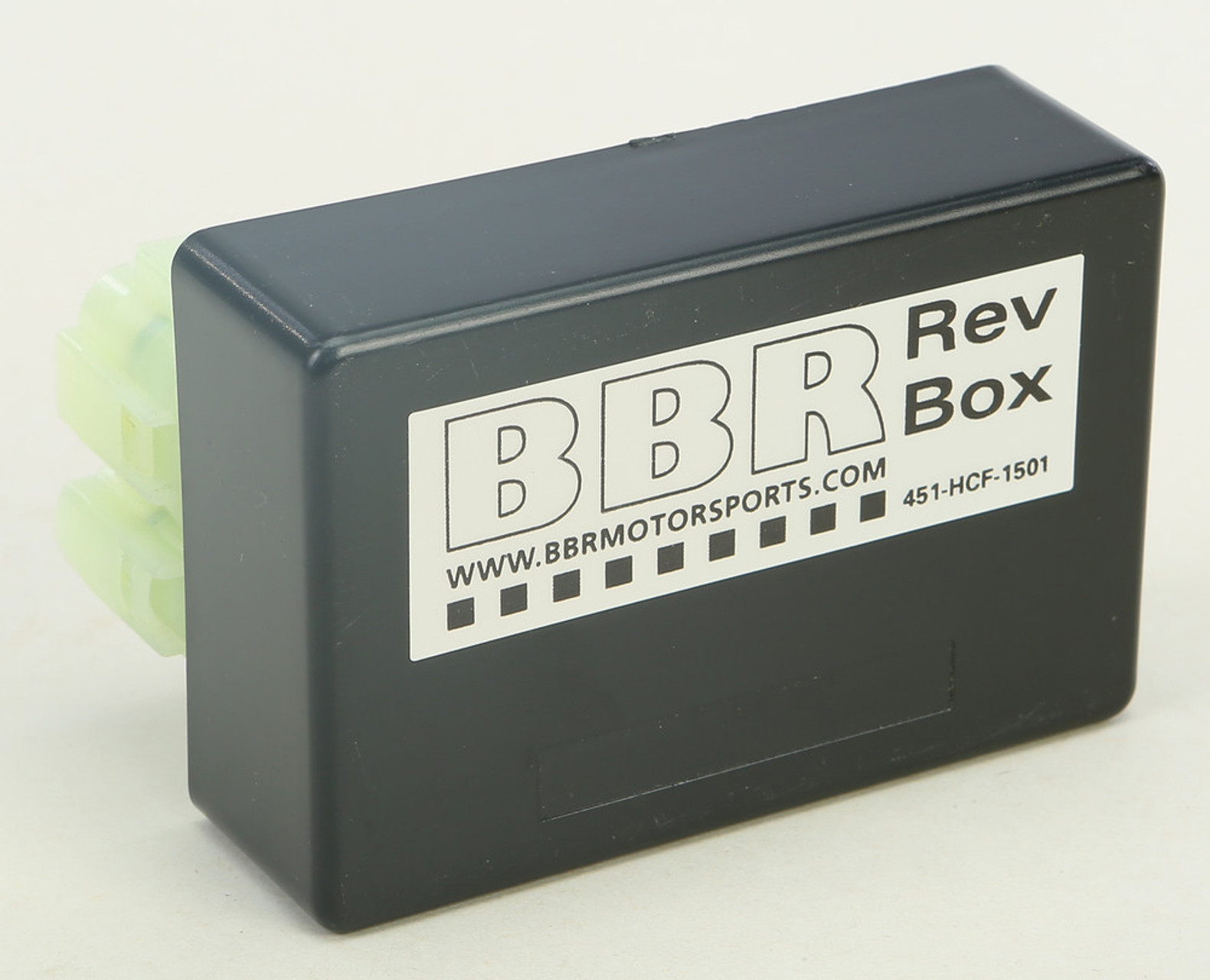 BBR REV BOX 451-HCF-1501