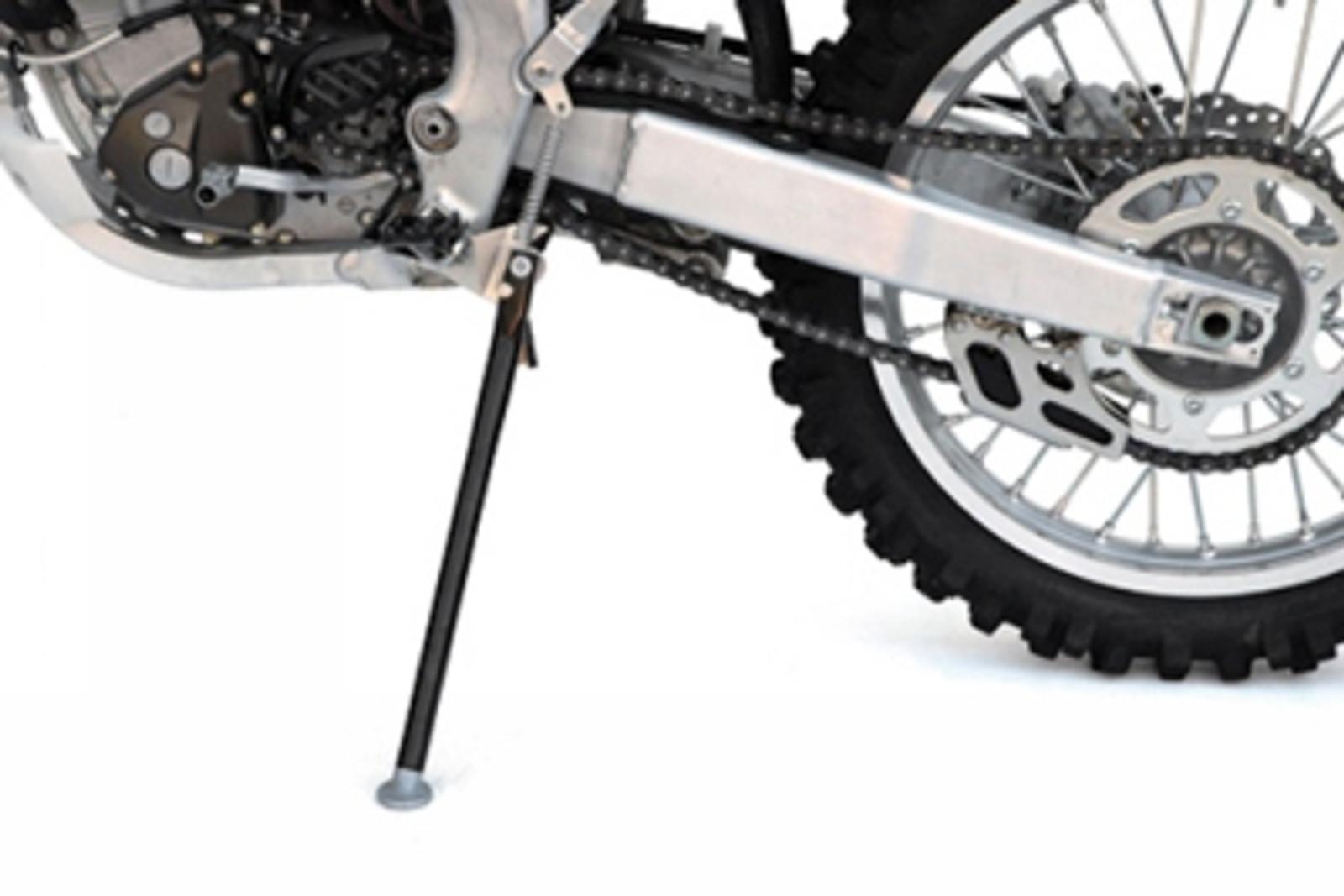 Trail Tech 5203-00 Kickstand Automotive Parts prb.org.af