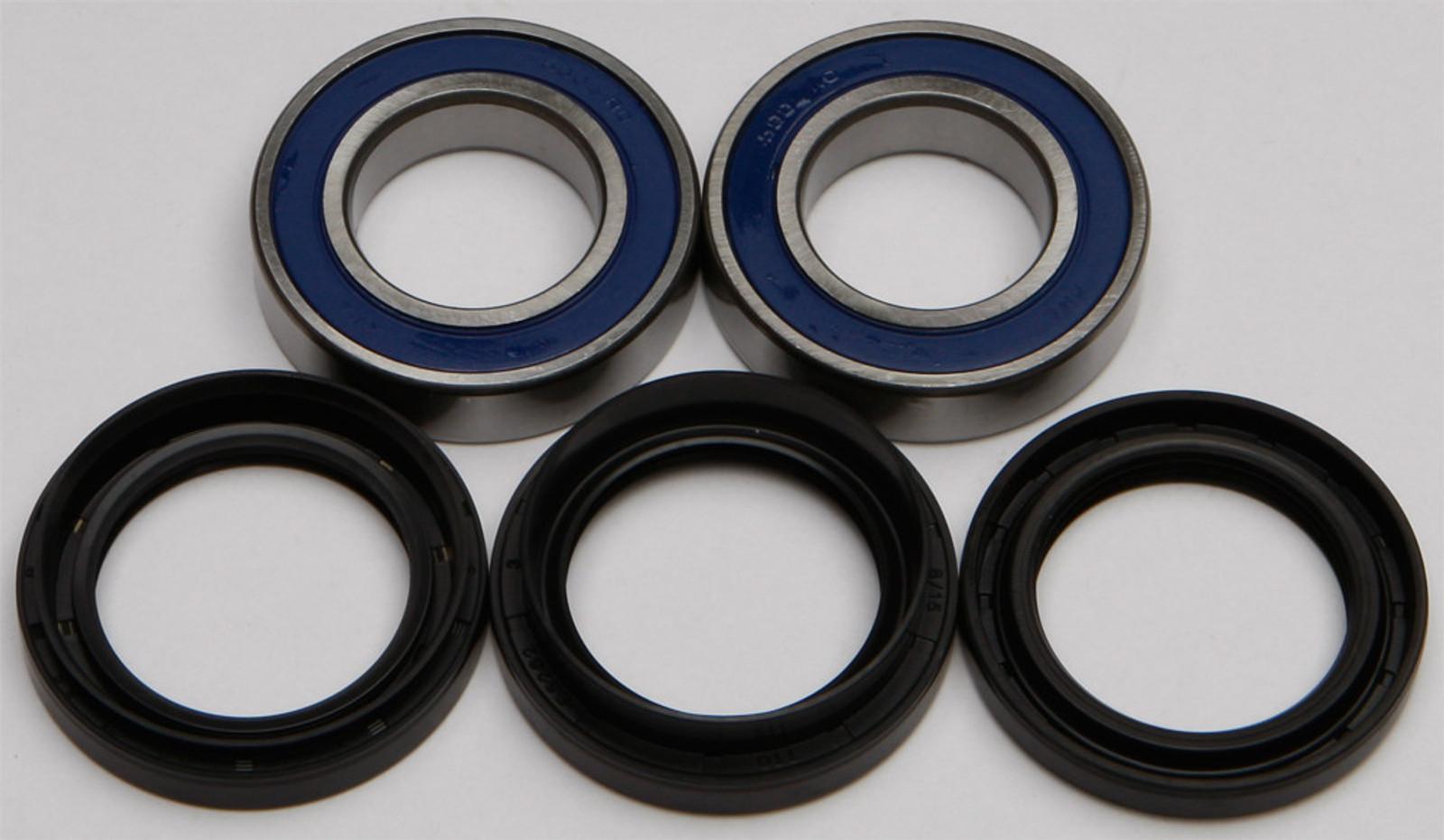 All Balls Wheel Bearing Kit 25-1293