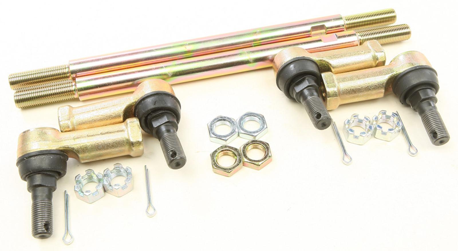 All Balls 52-1022 Tie Rod Upgrade Kit