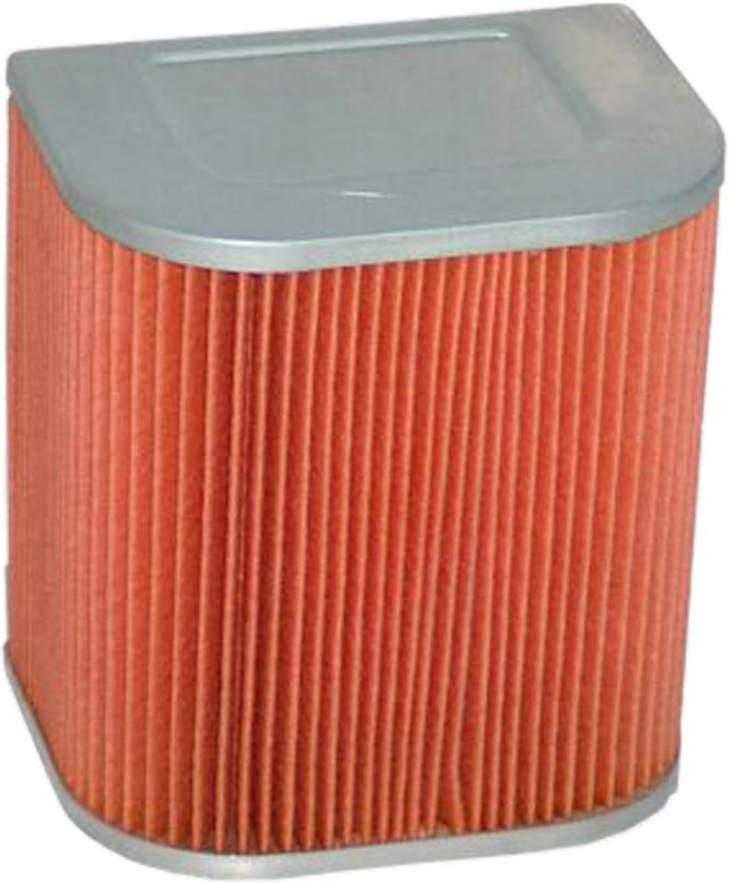 Hiflo Filtre à Air Air Filtre Hiflo hfa3704