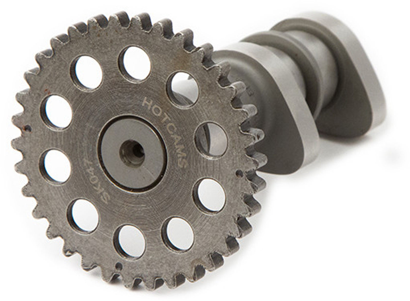 Stage 1 Intake Camshaft~ 2249-1IN Hot Cams