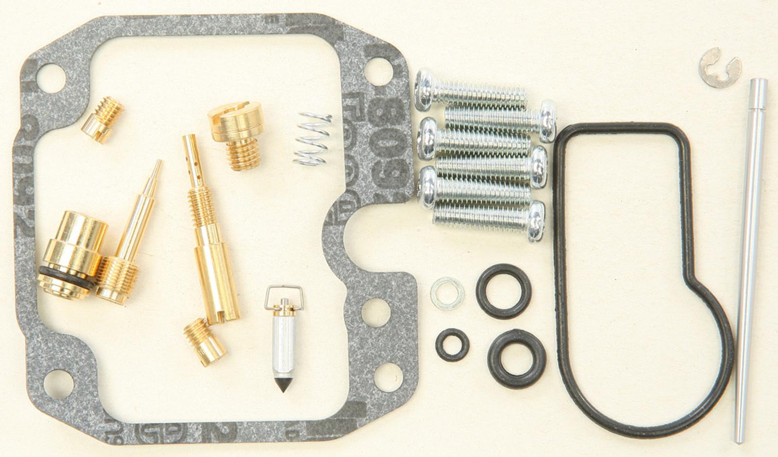 Pro Braking PBC0714-GLD-SIL Braided Clutch Line Gold Hose /& Stainless Banjos