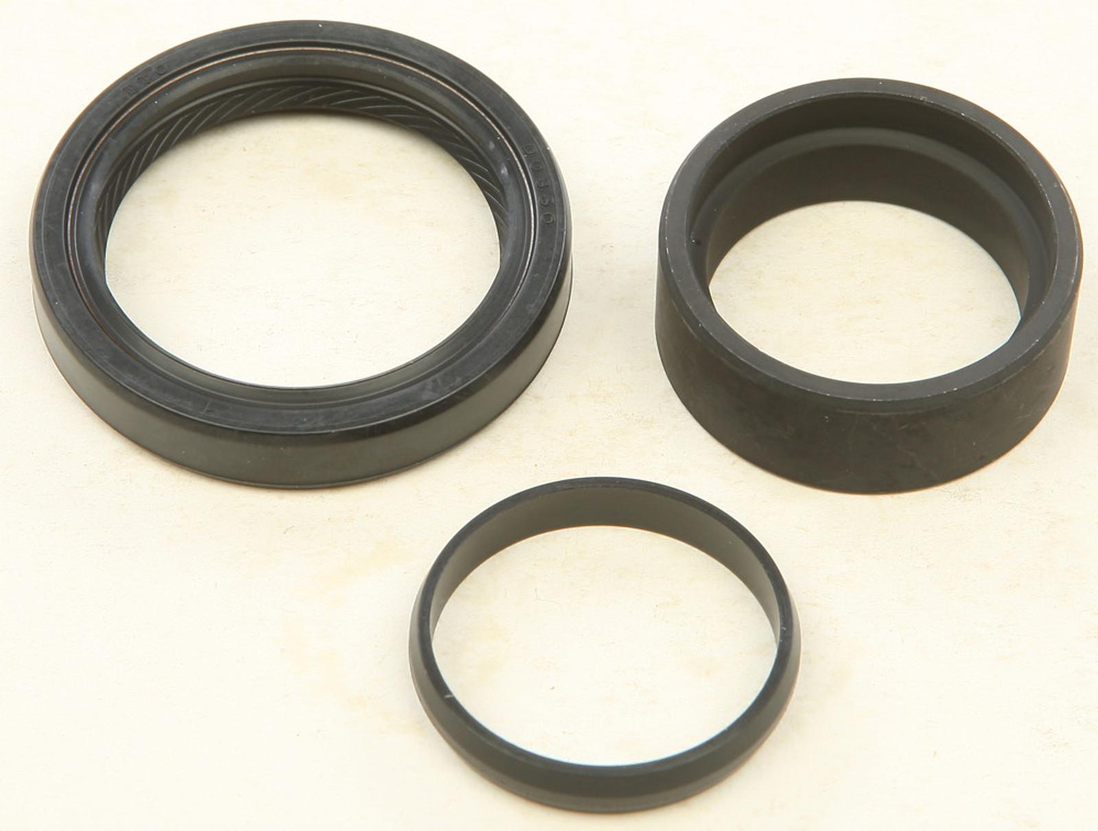 All Balls Racing Counter Shaft Seal Kit 25-4033