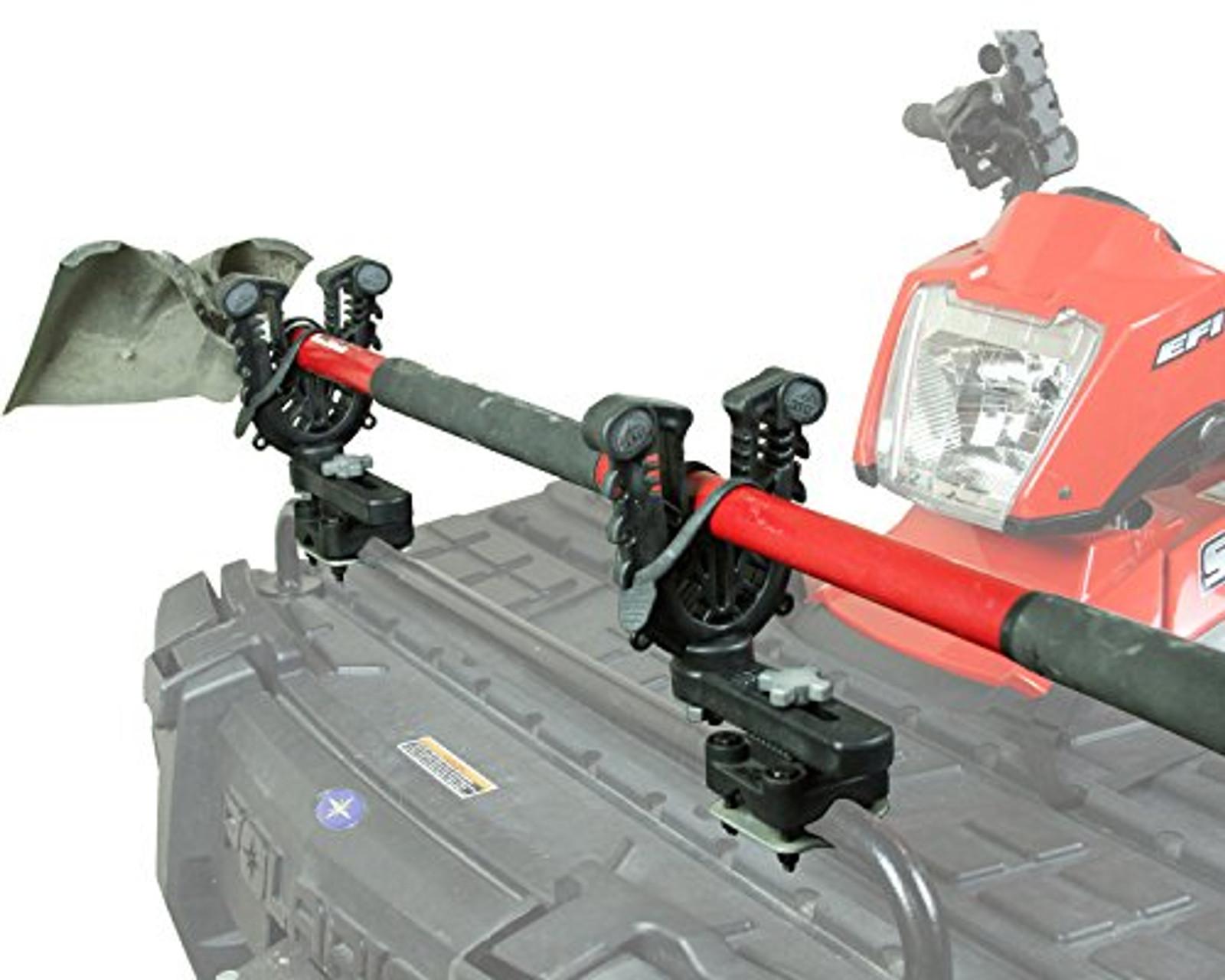 SINGLE FFG1 ATV TEK FLEXGRIP PRO
