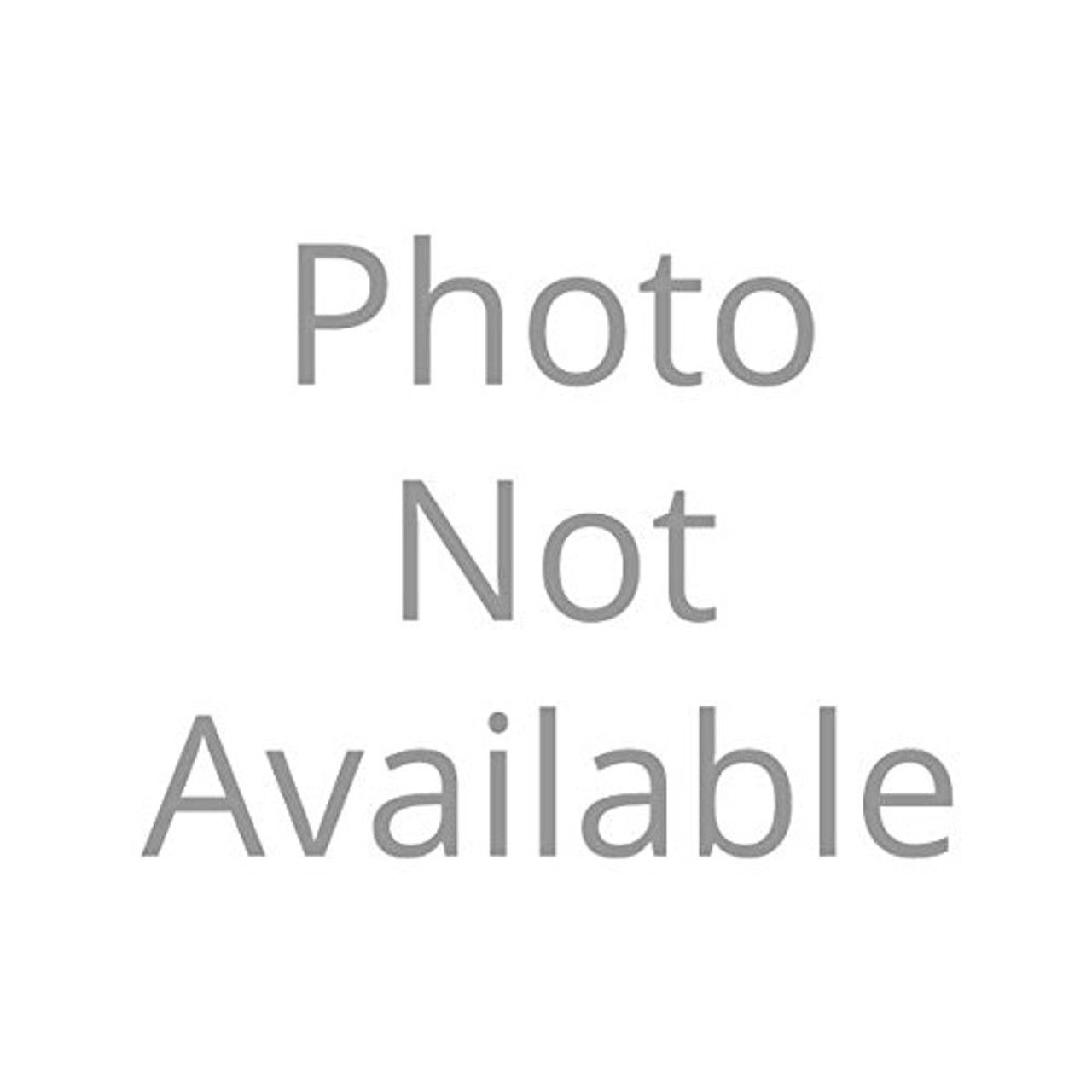Acerbis 2449700001 Radiator Shrouds Black