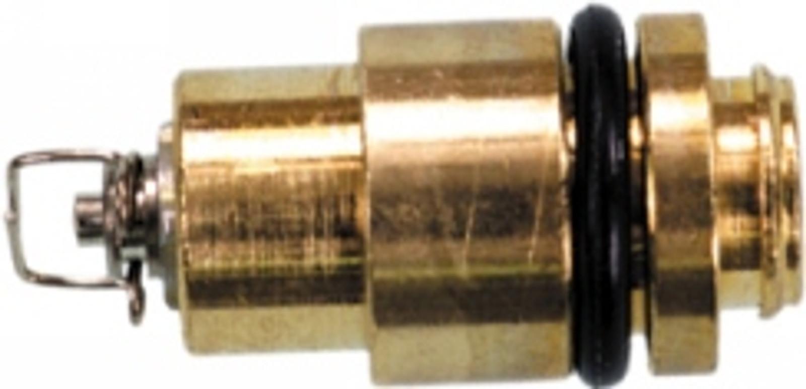 Mikuni Needle and Seat Valves 2.3 786-35015-2.3