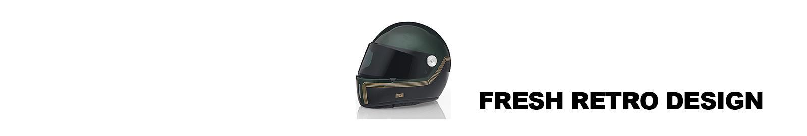 Nexx XG100R Helmets