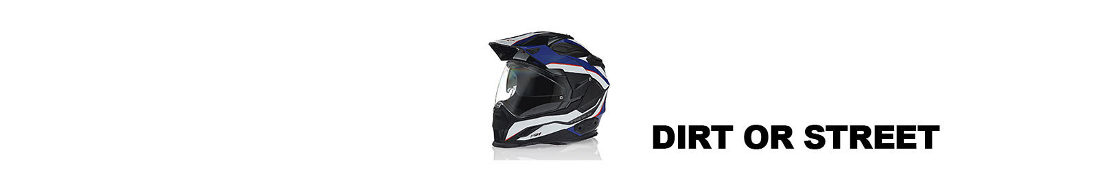 Nexx XD1 Helmets