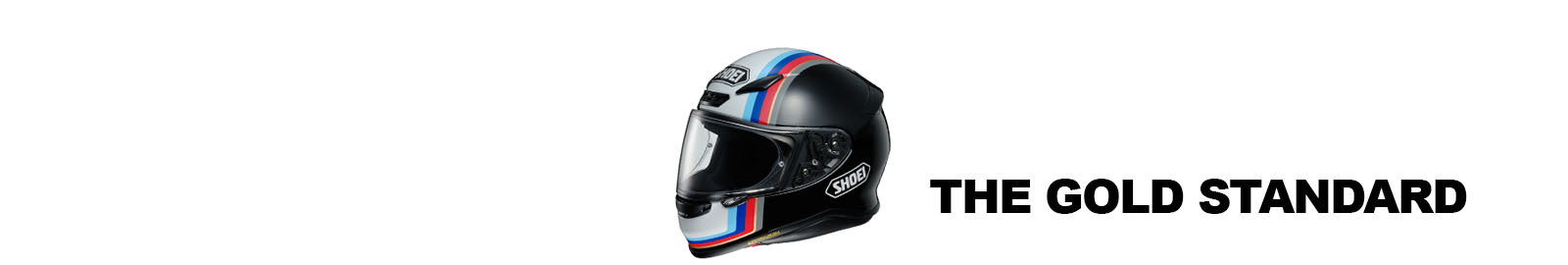 Shoei RF-1200 Helmets