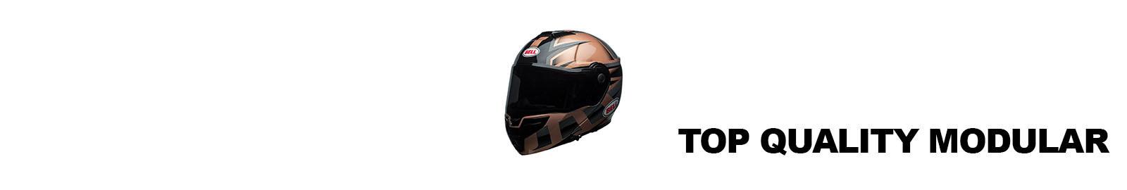 Bell SRT Helmets