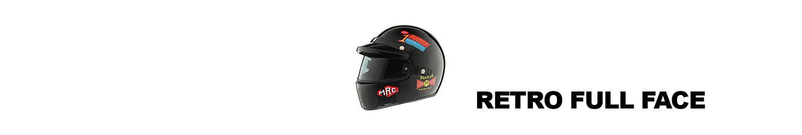 Nexx XG100 Helmets