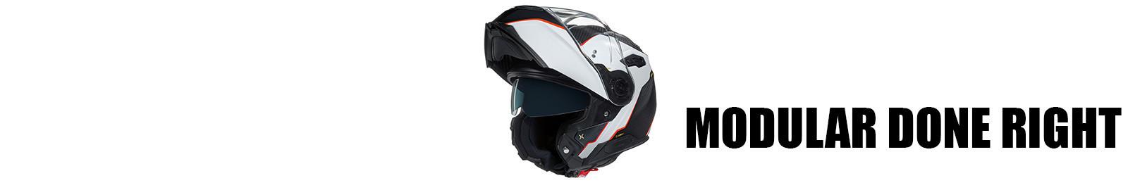 Nexx X-Vilitur Helmets
