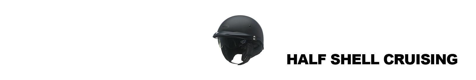 Bell Pit Boss Helmets