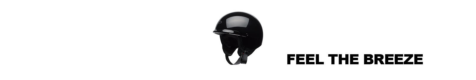 Bell Scout Air Helmets