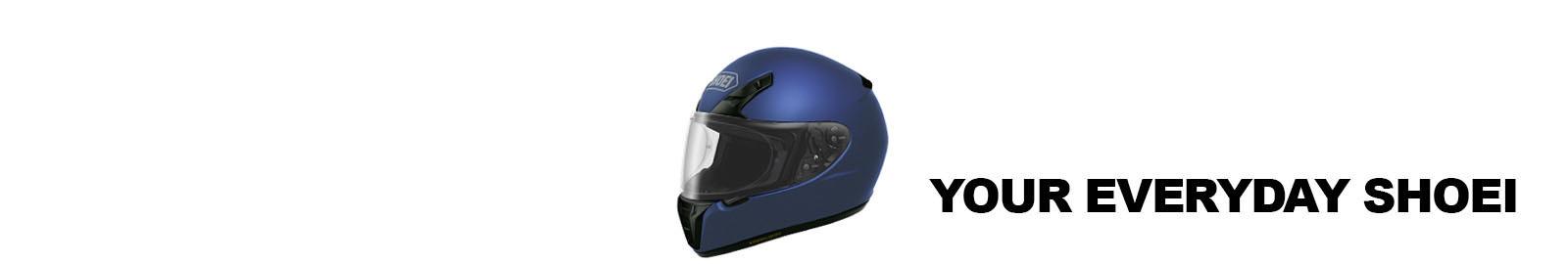 Shoei RF-SR Helmets