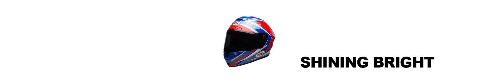 Bell Star Helmets