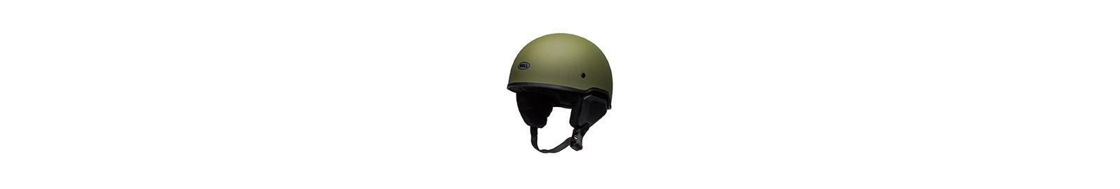 Bell Recon Helmets