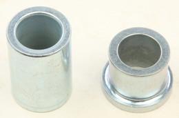 All Balls Front/Rear Wheel Spacer Kit - 11-1006