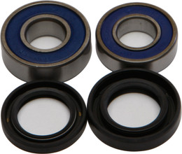 All Balls 25-1392 Wheel Bearing Kit