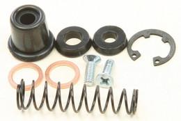 All Balls Brake Master Cylinder Rebuild Kit - 18-1072