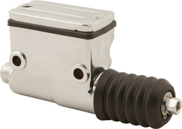Harddrive Rear Master Cyl Oem 42456-87B Xl 87-03 (29-003)