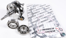 Wiseco Complete Bottom End Kit - WPC151