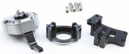 Psr Steering Damper Kit Gun Honda - 03-00854-29