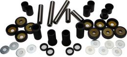 All Balls Rear Independent Suspension Kit - 50-1045