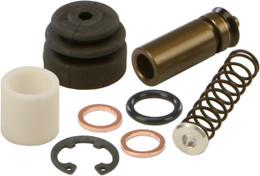 All Balls Master Cylinder Rebuild Kit - 18-1029