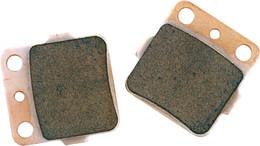 GALFER BRAKE PADS (FD164G1396)
