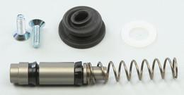 All Balls Clutch Master Cylinder Rebuild Kit (18-4001)