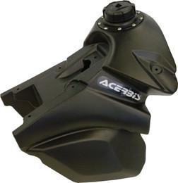 Acerbis Fuel Tank 3.4 Gal (Natural) - 2140690147