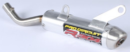 Pro Circuit R-304 Silencer - SS04250-RE