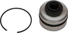 All Balls Rear Shock Seal Kit - 37-1010