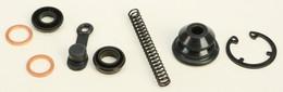All Balls Brake Master Cylinder Rebuild Kit - 18-1083