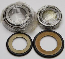 All Balls Steering Bearing/Seal Kit - 22-1069