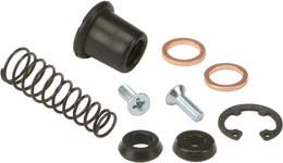 All Balls Master Cylinder Rebuild Kit - 18-1004